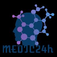 Blog o medycynie